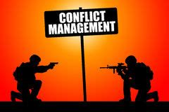 Family Conflict Beyond Intractability