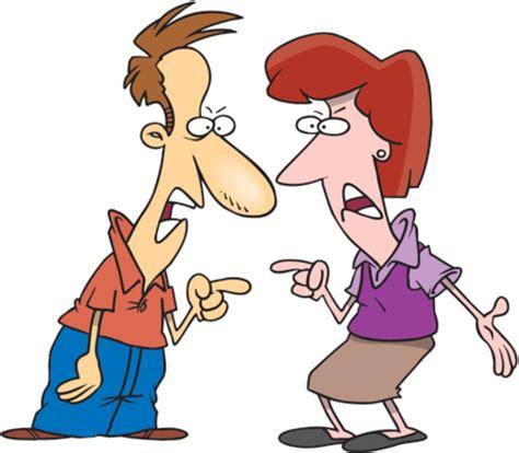 Family Conflict - Essay by Sharkey13 - antiessayscom